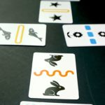 Anomia Kids: 4 cards