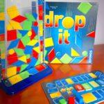Drop It final