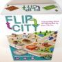 Flip City box