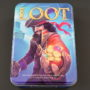 Loot card game - deluxe 2017 tin