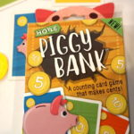 Hoyle Play - Piggy Bank