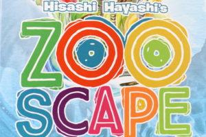 Zooscape