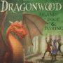 Dragonwood box
