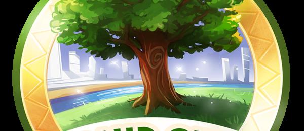 Druid City Games