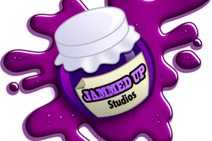 Jammed Up Studios Logo